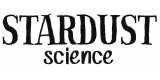 Stardust Science
