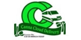 Canna Cloud Delivery