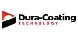 Dura Coating