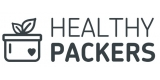 Healthy Packers
