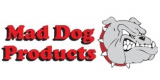 Mad Dog Products