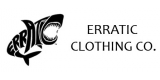 Erratic Clothing Co