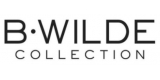 B Wilde Collection