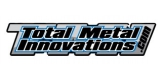 Total Metal Innovations