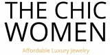 The Chic Women