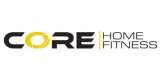Core Home Fitness