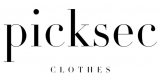 Picksee Clothes