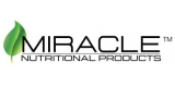 Miracle Nutritional Products