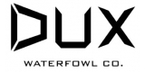 Dux Waterfowl Co