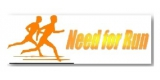 Need For Run