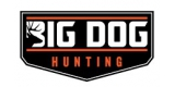 Big Dog Hunting