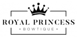 The Royal Princess Boutique