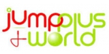 Jumpplus World