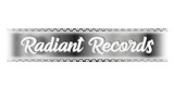 Radiant Records