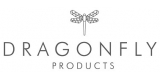 Dragonfly Products