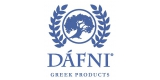 Dafni Greek Products