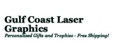 Gulf Coast Laser Graphics