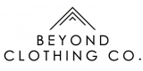 Beyond Clothing Co