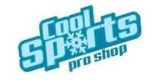 Cool Sports Pro Shop