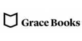 Grace Books