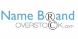 Name Brand Overstock