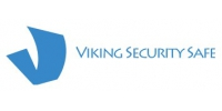 Viking Security Safe