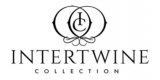 Intertwine Collection