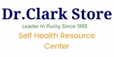 Dr. Clark Store