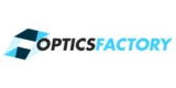 Optics Factory