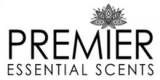 Premier Essential Scents
