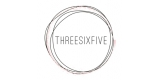three-six-five.co.uk