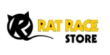 Rat Race Adventure Sports