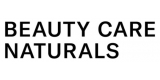 Beauty Care Naturals