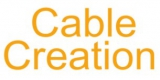 Cable Creation