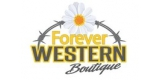 Forever Western Boutique