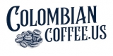 Colombian Coffe