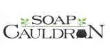 Soap Gauldron