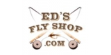 Eds Fly Shop