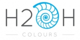 H2Oh Colours