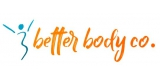 Better Body Co