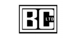 Bc Limited