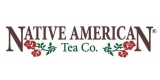 Native American Tea Company
