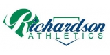 Richardson Athletics
