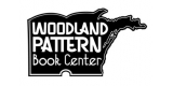 Woodland Pattern Book Center