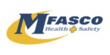 M Fasco Health and Safety