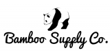 Bamboo Supply Co