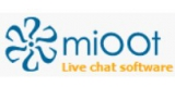 Mioot Live Chat