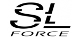 Sl Force