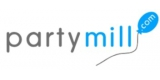 Party Mill