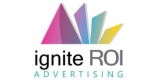 Ignite Roi Co